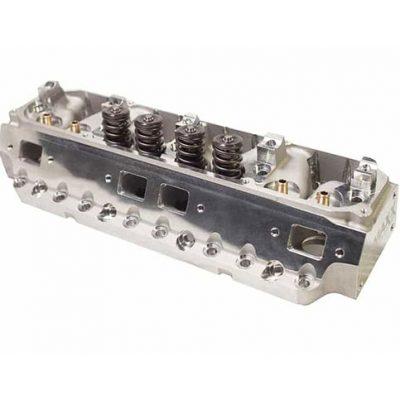 ProMaxx SBC 183cc Small Block Chevy Cylinder Heads