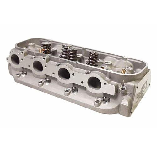 ProMaxx BBC 370cc CNC Ported Big Block Chevy Cylinder